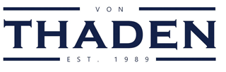 von Thaden - IT Consulting